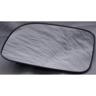 OEM Hyundai  Santa Fe Left Driver Side Mirror Glass Only 87611-0W000