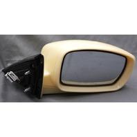 OEM Hyundai Genesis Sedan Right 5-Wire Side View Mirror 87620-3M400