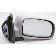 OEM Hyundai Santa Fe Right Passenger Side View Mirror 87620-0W110