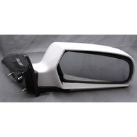 OEM Kia Optima & Magentis Right 5-Pin Side View Mirror White 87620-2G110