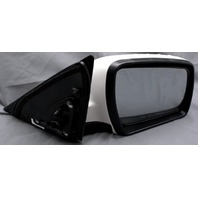 New Old Stock OEM Kia Soul Right Passenger Side Side View Mirror 87620-2K330