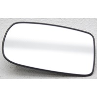 OEM Hyundai Genesis Coupe Left Driver Side Mirror Glass
