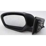 OEM Mazda CX-9 Left Driver Side Mirror Missing Cover TE726918ZF