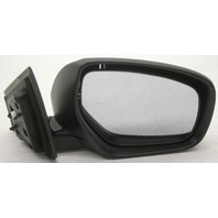 OEM Mazda CX-9 Right Passenger Side Mirror Missing Cover