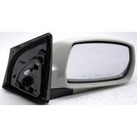 OEM Hyundai Tucson Right Passenger Side View Mirror 87620-2S050
