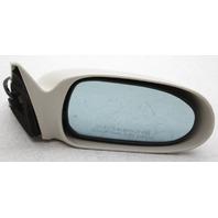 OEM Mazda MX-6 Right Passenger Side Side View Mirror GA2C69120E00