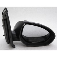 OEM Mazda 2 Right 3-Pin Side View Mirror DR616912ZB