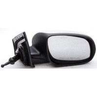 OEM Kia Rio Right Passenger Side Mirror 87620-1G602