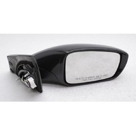 OEM Hyundai Sonata Right Passenger Side 7-Pin Side View Mirror 87620-3Q300