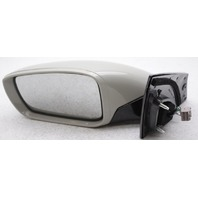 OEM Hyundai Sonata Hybrid Left Driver Side View Mirror 87610-4R130