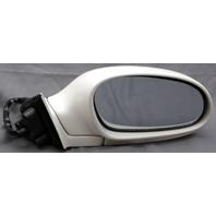 OEM Lexus SC300 Right Passenger Side Side View Mirror 87910-24150-D1