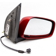 OEM Nissan Frontier Right Passenger Side Mirror Scratches