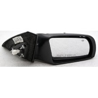 OEM Nissan Altima Coupe Right Passenger Side Side View Mirror Trim Crack