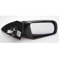 EXPORT OEM Nissan Altima Coupe Right 5-Pin Side View Mirror 96301-ZN30E