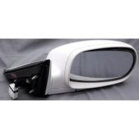 OEM Hyundai Azera Right Passenger Side View Mirror 87620-3L187