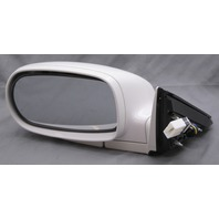 OEM Hyundai Azera Left 7-Wire Side View Mirror 87610-3L127