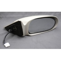 New Old Stock OEM Mazda MX-6 Right Passenger Side Side View Mirror GA2A69120F00