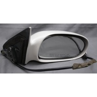 New Old Stock OEM Mazda 626 Right Passenger Side Side View Mirror GC1M69120A00