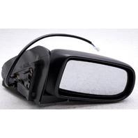 New Old Stock OEM Mazda Protégé Right Passenger Side View Mirror BG1N69120B