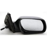 OEM Mazda 3 Right Passenger Side Side View Mirror BN8R69120K01