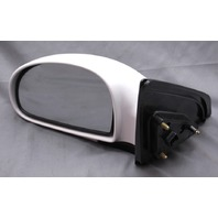 OEM Kia Spectra, Spectra5 Left Driver Side 5-Pin Side View Mirror 87610-2F100