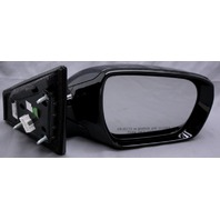 OEM Hyundai Santa Fe Right Passenger Side Side View Mirror 87620-4Z003