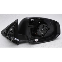 OEM Toyota Highlander Right Side View Mirror 87910-0E282 - Housing Only
