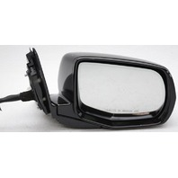 OEM Acura MDX Advance, Elite Right Passenger Side Mirror Scratches and Marks