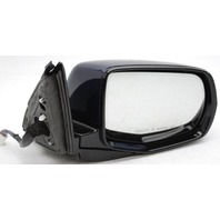 OEM Acura MDX Right Passenger Side Mirror Scratches
