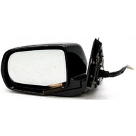 OEM Acura MDX Advance, Elite Left Driver Side Mirror Scratches and Marks