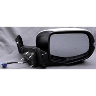 OEM Honda Pilot Right 9-Wire Side View Mirror 76200-TG8-A01 - Scratches