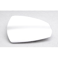 OEM A3: e-Tron Hatchback Right Side View Mirror Glass only 8V0-857-536-M