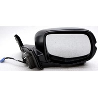 OEM Ridgeline Right 9-Wire Side View Mirror 76200-T6Z-A11 - Nicks & Scratches
