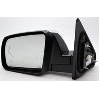 OEM Toyota Tundra Side View Mirror Scratches 87940-0C570