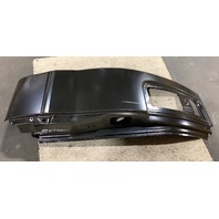 OEM Ford F150 Right Passenger Side Rear Side Door Assembly 6L3Z-1524630-A