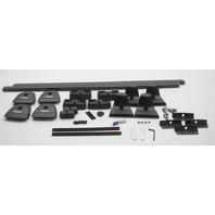 OEM Mazda 3 Hatchback Luggage Rack BDA2-V4-701