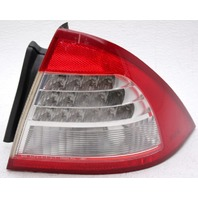 OEM Mercury Milan Right Passenger Side LED Tail Lamp 6N7Z-13404-B