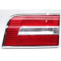 OEM Lincoln Navigator Inner Right Tail Lamp 7L7Z-13404-BA Clip Gone Gasket Gone