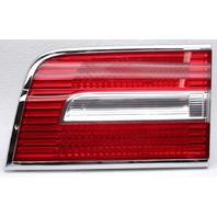 OEM Lincoln Navigator Inner Right Tail Lamp 7L7Z-13404-BA Trim Chip & Clip Gone
