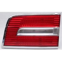 OEM Lincoln Navigator Inner Right Tail Lamp 7L7Z-13404-BA Trim Chip