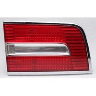 OEM Lincoln Navigator Inner Left Tail Lamp 7L7Z-13405-BA Trim Chip & Clip Gone