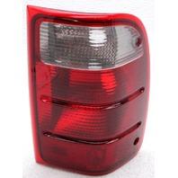 OEM Ford Ranger Right Passenger Side Tail Lamp Spots Inside