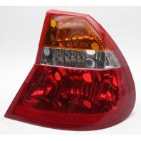 OEM Chrysler 300M Right Passenger Side Tail Lamp 4780058AH Tiny Chip