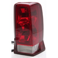 OEM Cadillac Escalade, Escalade ESV Outer Right Tail Lamp 15079079