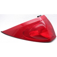 OEM Buick Rendezvous Left Driver Side Tail Lamp Lent Chip