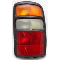 OEM GM Suburban Tahoe Yukon Yukon XL Right Passenger Side Tail Lamp Peg Missing
