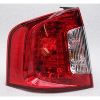 OEM Ford Edge Left Driver Side Halogen Tail Lamp BT4Z-13405-B