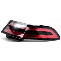 OEM Chevrolet Volt Right Passenger Side Tail Lamp Lens Chip