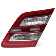 OEM Ford Taurus Right Passenger Side Tail Lamp Lens Chip DG1Z13404L