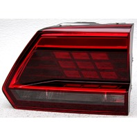 OEM Volkswagen Atlas Right Passenger Side LED Tail Lamp 3CN-945-308-A